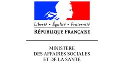 ministere_de_la_sante-8208120