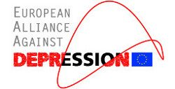 european_alliance_against_depression-2826397