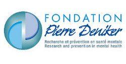 fondation_pdeniker-3459075
