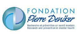fondation_pdeniker-4651585