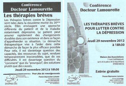 tract_conference_metz_29_11_18h30_001-8021219