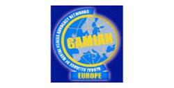 gamian-5040538