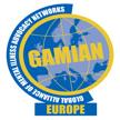 gamian_logo-9708712