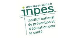 inpes-2545670