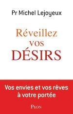 m-_lejoyeux_-_copie-6750648