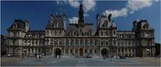 mairie_de_paris_fac_ade_pour_site_fd-7141299