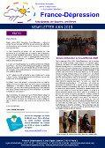 newsletter-juin-2013-2445993