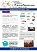 newsletter_decembre_2013_1-1142323