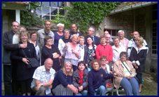france_depression_lorraine_picnic_juill_2012-small-4043577
