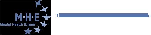 logo_mhe-5609526