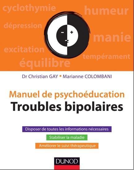 manuel-de-psychoeducation-troubles-bipolaires-1355832