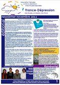 newsletter_novembre_2012-4983719