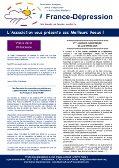 newsletter_voeux_2013-2775503