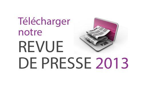 picto-revue-de-presse-3-8591253