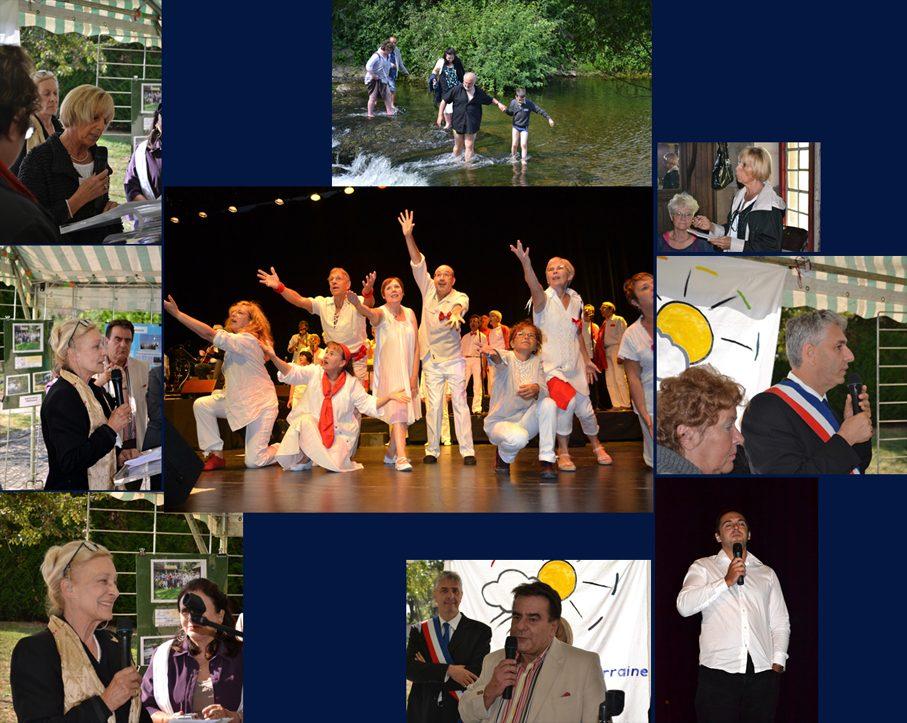album_photos_10eme_anniversaire_lorraine-7091492