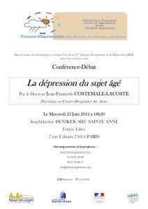 doc_conference_25juin_nouveau-212x300-2817100