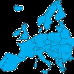 image-europe-150x150-1425264