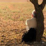image-homme-seul-arbre-150x150-6763208