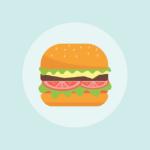 burger-1674881_640-150x150-9441287