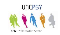 logo-uncpsy-bonshommes-9273348
