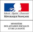 logo_msaf_115_v4-9829678