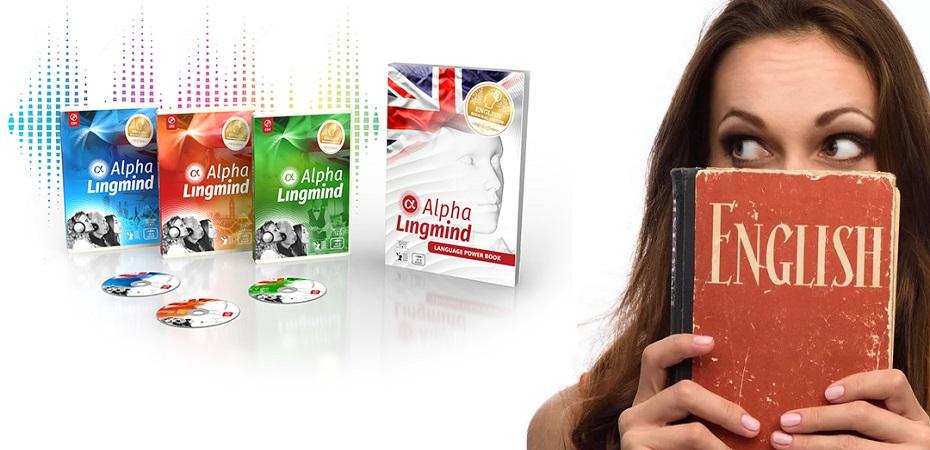 Alpha Lingmind - Apprendre des langues étrangères - forum - comment utiliser - action