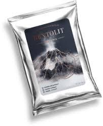 Bentolit - composition - site officiel - prix