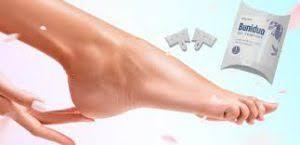 Buniduo Gel Comfort - sur l'orteil tordu - dangereux - en pharmacie - Amazon