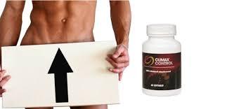 Climax Control - en pharmacie - Amazon - comprimés