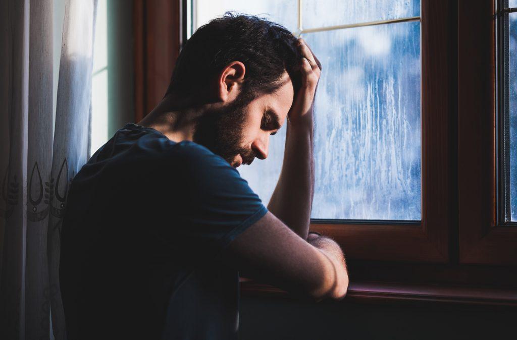 Comment L'associationFranceDépressionreconnaître la dépression chez un être cher