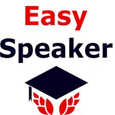 Easy Speaker - comprimés - dangereux - pas cher