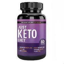 Just Keto Diet - pour minceur - avis - Amazon - prix