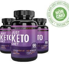 Just Keto Diet - pour minceur - comment utiliser - site officiel - en pharmacie