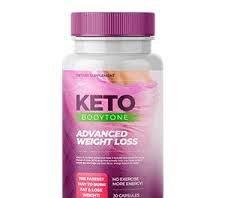 Keto Bodytone - effets - sérum - site officiel