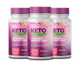 Keto Bodytone - pour minceur - Amazon - prix - comprimés