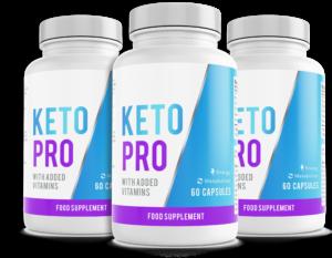 Keto Pro - effets - sérum - pas cher