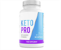 Keto Pro - action - comment utiliser - Amazon