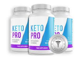 Keto Pro - pour minceur - France - composition - comprimés
