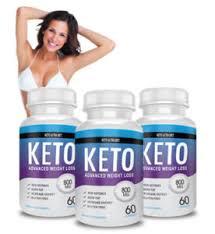 Keto Pure Diet - pour minceur - sérum - Amazon - prix