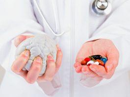 Les antidépresseurs augmentent bien-être dons prendre soin de sa santé