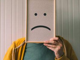 Pourquoi la dépression nécessite sante un traitement