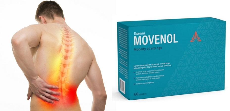 Movenol  - comprimés - sérum - effets