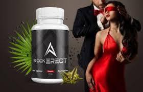 Rockerect - pour la puissance - Amazon - prix - forum