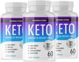 Keto advanced weight loss - pour minceur - dangereux – pas cher – action