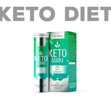 Keto guru - pour minceur - en pharmacie – action – site officiel