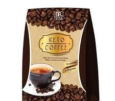 Keto coffee – dangereux – France – comprimés