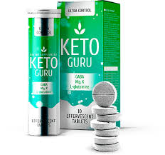 Keto guru – comment utiliser – forum - Amazon
