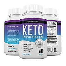Keto advanced weight loss– en pharmacie – composition – site officiel
