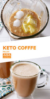 Keto coffee - Amazon – comment utiliser – forum