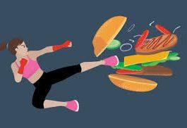 Keto advanced weight loss– avis – forum – comment utiliser